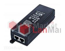 ePMP 1000 Spare Power Supply for Radio with Gigabit Ethernet