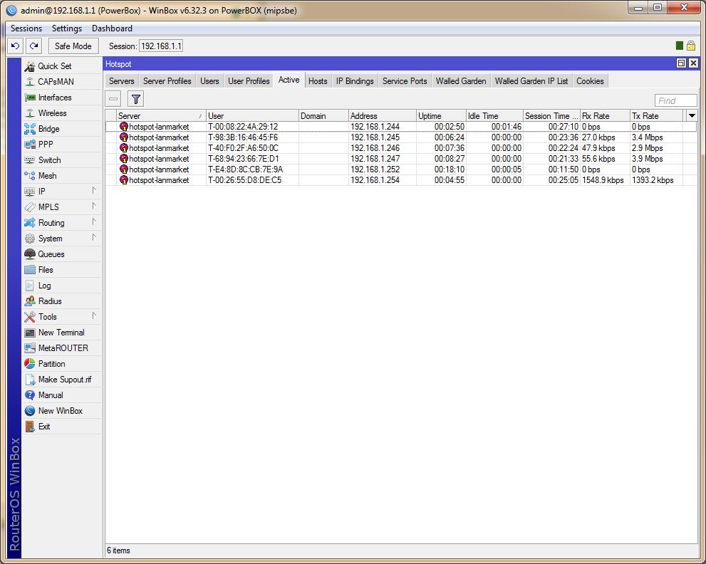 http://lanmarket.ua/upload-files/1/hotspot/31_hotspot_active_users.png