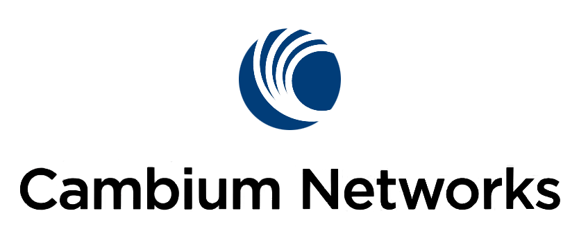 Логотип бренда Cambium Networks
