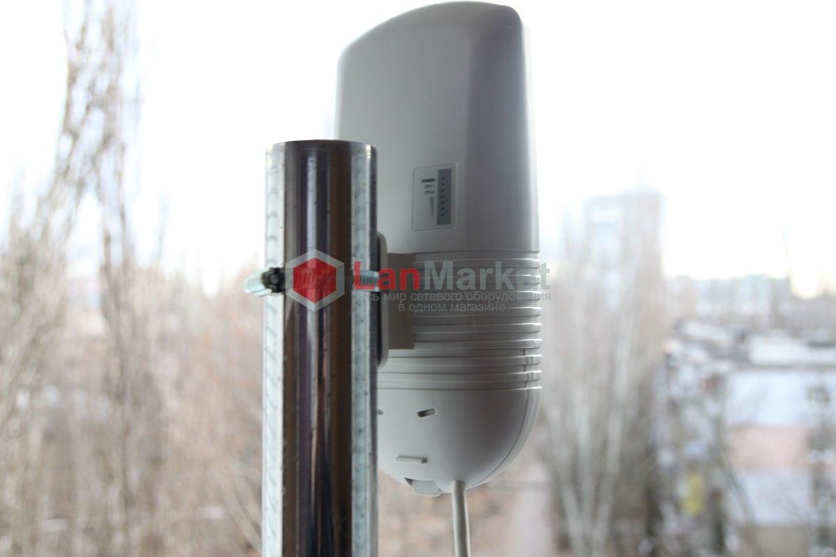 абонентская станция ePMP-1000