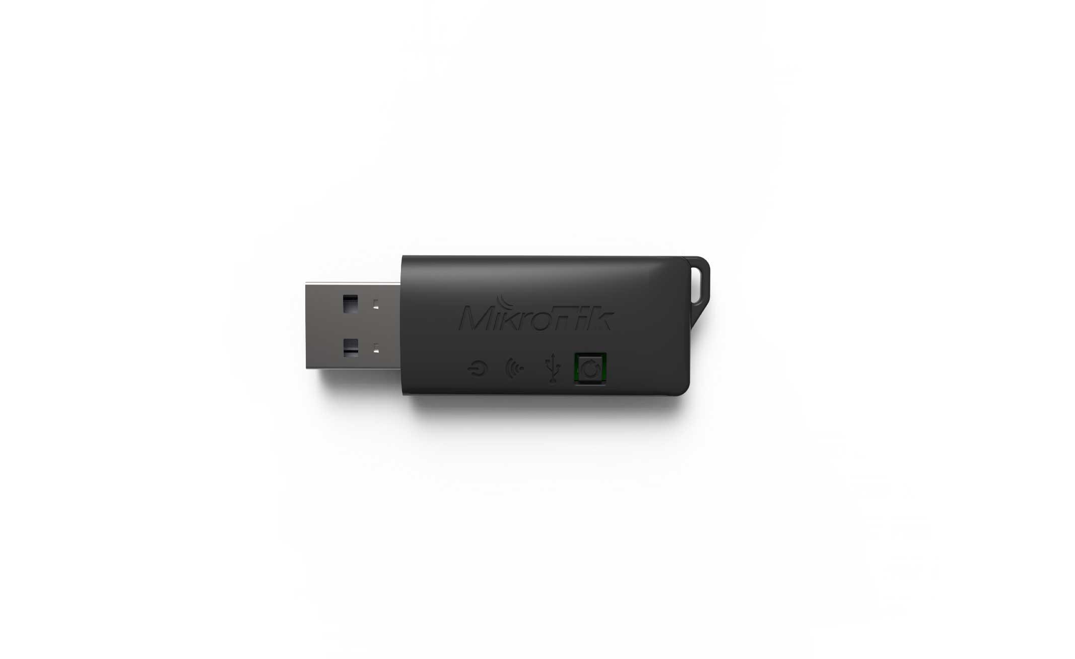 USB-адаптер Woobm