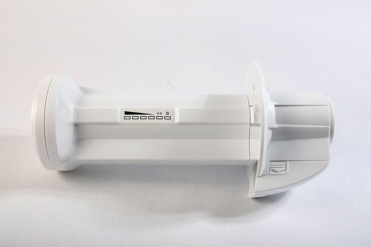 электронный блок Nanobeam M5