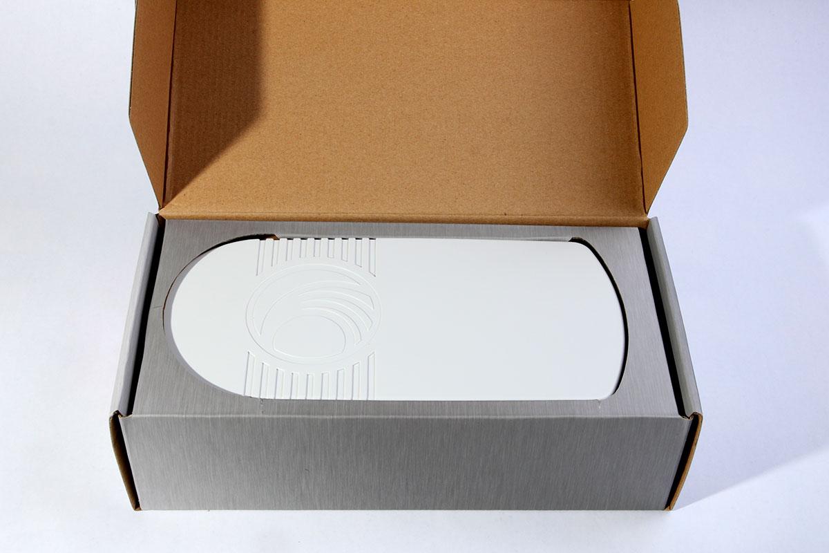 Открытая упаковка Cambium Networks ePMP-1000