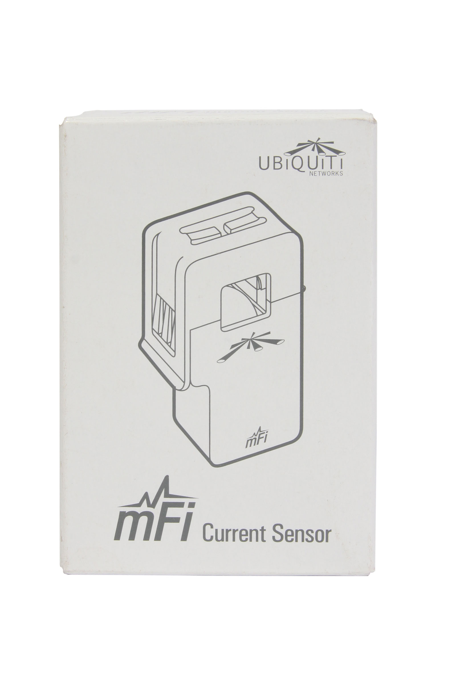 Ubiquiti Networks mFi-CS