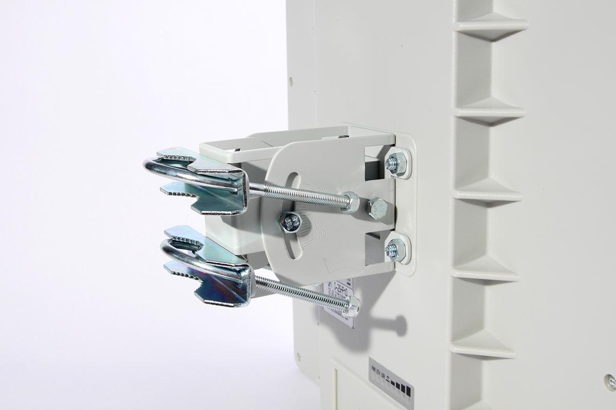 Система крепления Mikrotik QRT-2
