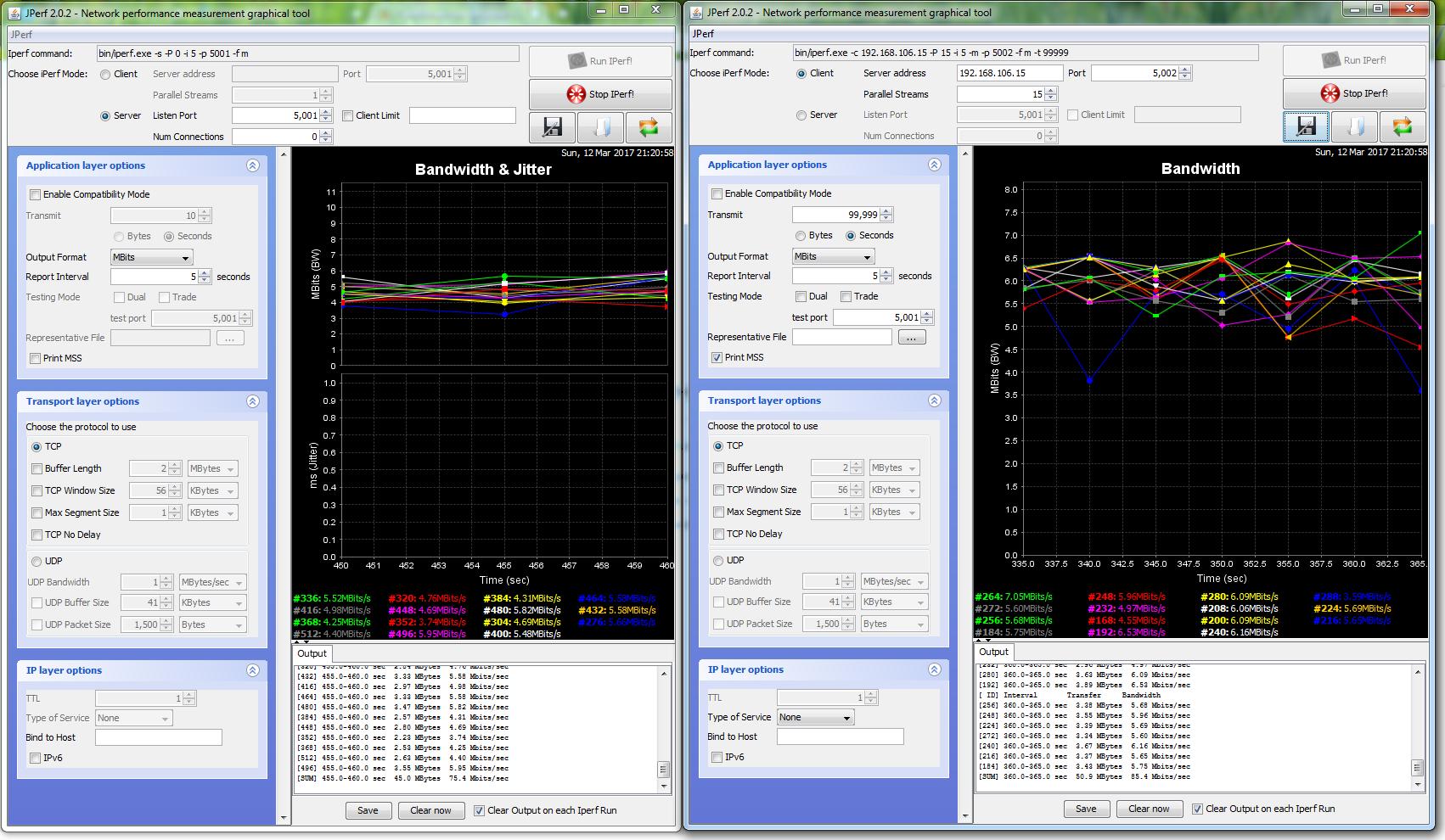 Тестирование роутеров Totolink N150RT, N300RT и A3002RU: японское качество по доступной цене