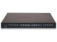 Коммутаторы Mellanox Vantage 10Gb Ethernet: 6024, 6048 и 8500