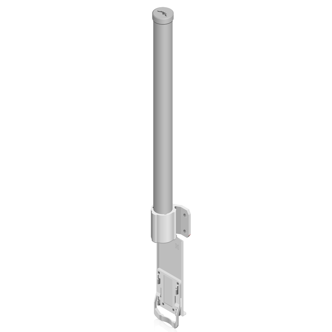 Антенны для WiFi оборудования купить в интернет магазине