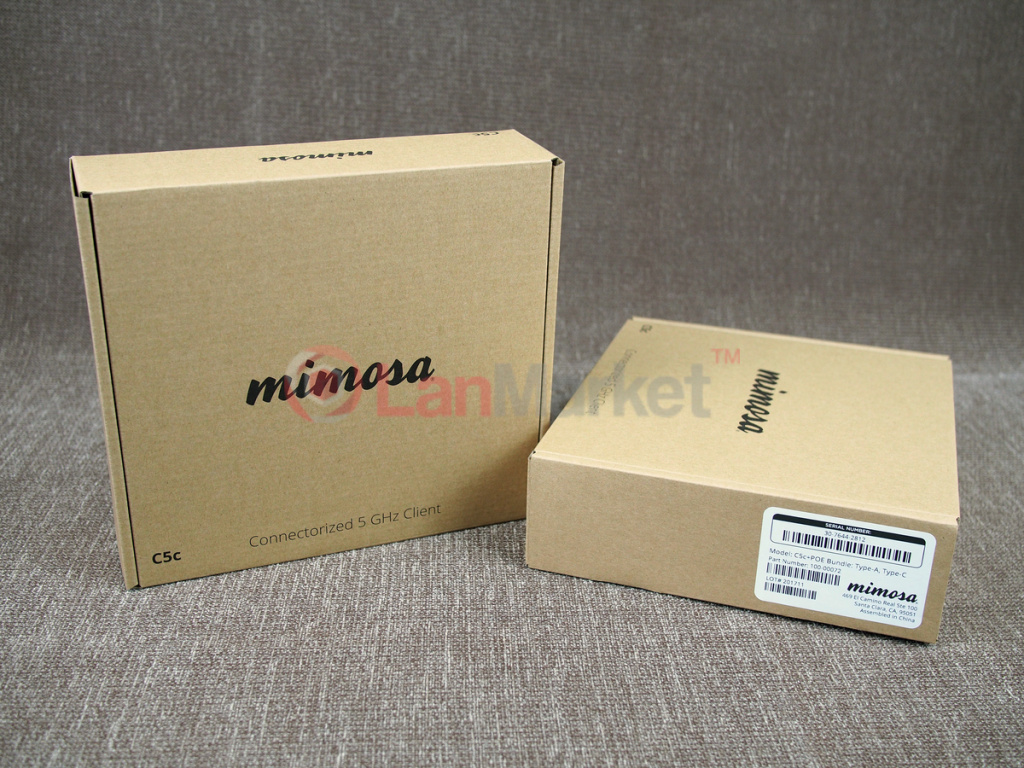 section1_mimosa_c5c_pic1_box.jpg