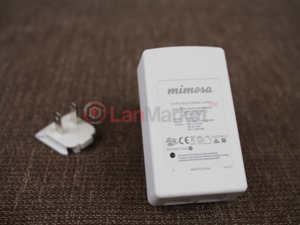 section1_mimosa_c5c_pic5_psu_specs.jpg
