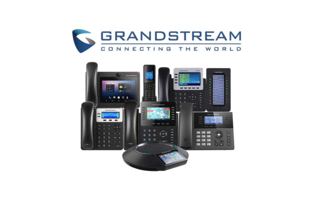 grandstream-ip-phones-review-620x400.jpg