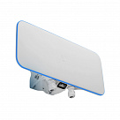 UniFi WiFi BaseStation XG (UWB-XG)