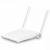 Mini Wifi Router (White)