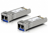 SFP+ Modules UF-SM-10G (2-Pack)