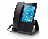 UniFi VoIP Phone (UVP)