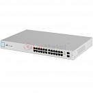 UniFi Switch US-L2-24-POE