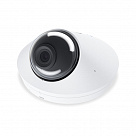 UniFi Protect G4 Dome Camera (UVC-G4-DOME)