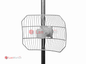 AirGrid M2 HP 16dBi
