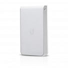 UniFi In-Wall HD (UAP-IW-HD)