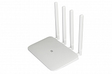 Xiaomi Mi WiFi Router 4A Gigabit Edition