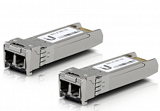 SFP+ Modules UF-MM-10G (2-Pack)