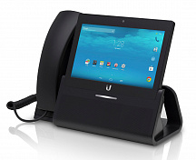 UniFi VoIP Phone Executive (UVP-Executive)