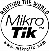 Mikrotik extra-channel