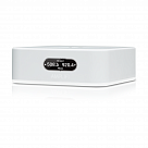 AmpliFi Instant Router (AFi-INS-R)