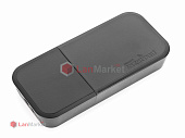 wAP black (RBwAP2nD-BE)