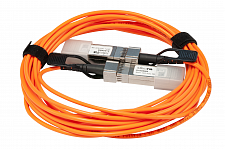 SFP+ 5m direct attach cable (S+AO0005)