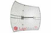 Grid Antena WW-GD-5000-30