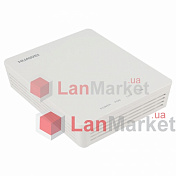 HG8010 GPON ONU (refurbished)