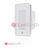 mFi-LD-W (In-Wall Switch/Dimmer)