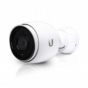 UniFi Video Camera G3-PRO