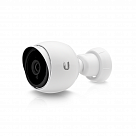 Unifi Video Camera G3 (UVC-G3-AF)