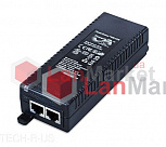 ePMP 1000 Spare Power Supply for Radio with 100Mbit Ethernet