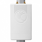 ePMP 2000 Access Point 5 GHz with Intelligent Filtering and Sync