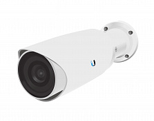 UniFi Video Camera Pro