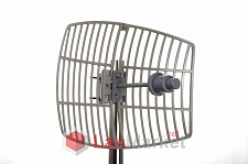 Grid Antena WW-GD-5000-24